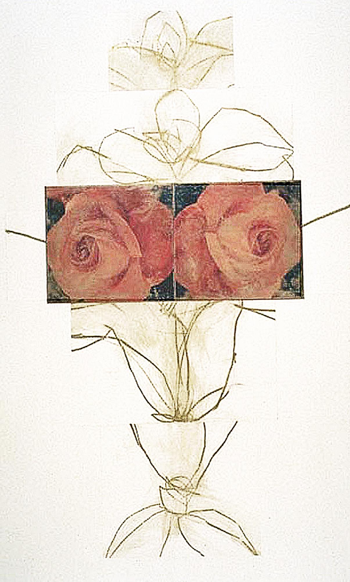 11september2001_rose_cantataforhealing_2001_clj_wp2