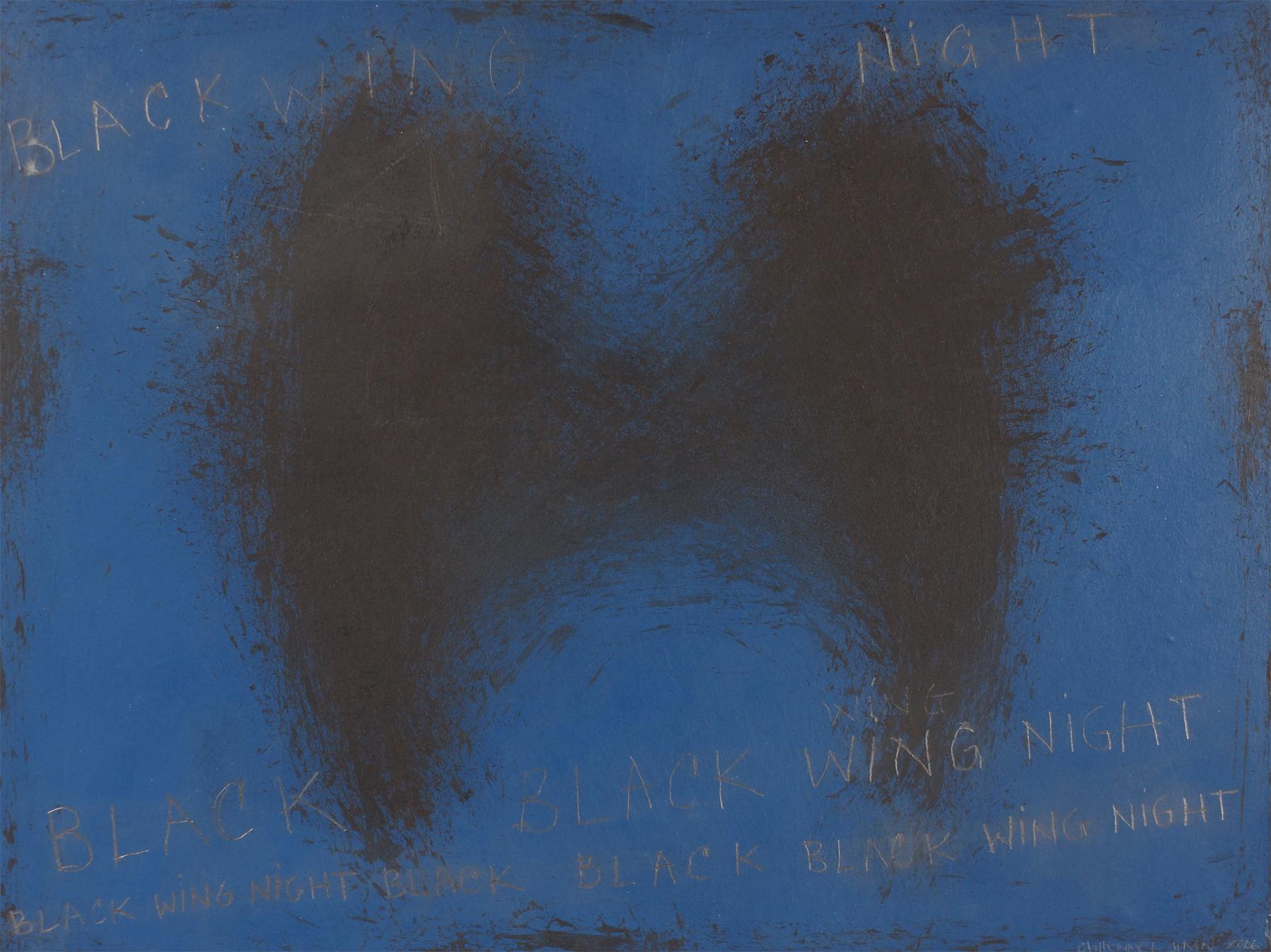 BLACKWINGEDNIGHT_CLJ_2007