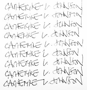 CATHERINE_WRITINGPRACTICE_22OCT2019_WP1